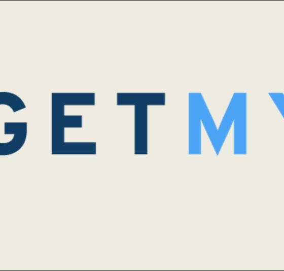 GetMyUni: Details, Founders & History