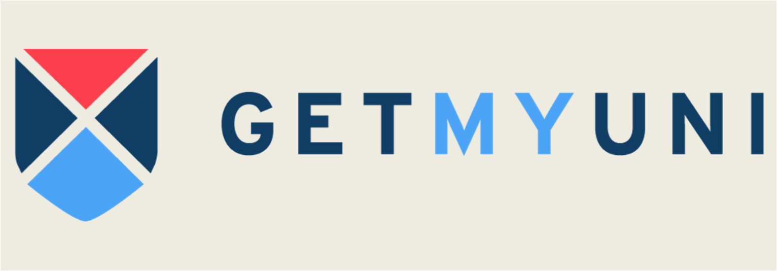 GetMyUni: Details, Founders & History