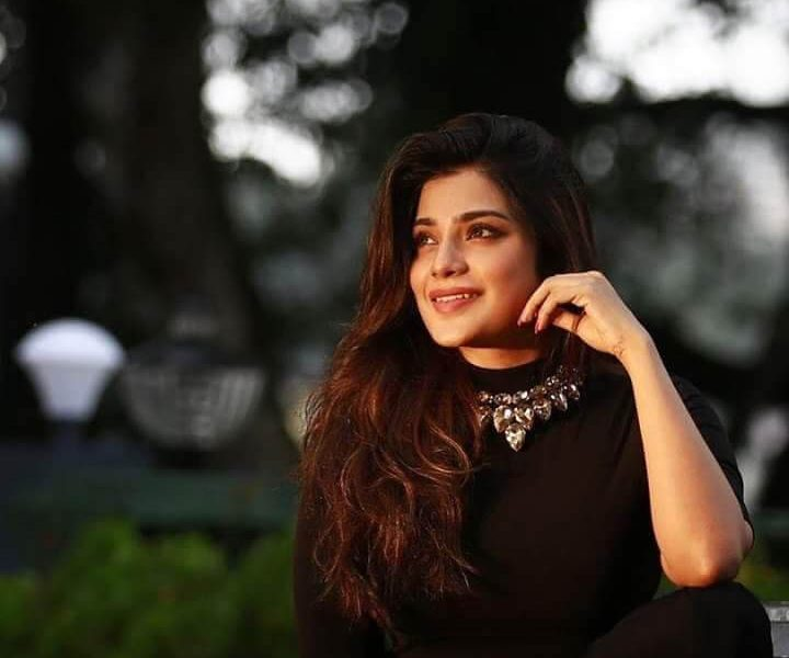 News Videos Images Websites Wiki: Aathmika Wiki, Biography, Age, Movies, Photos, Videos