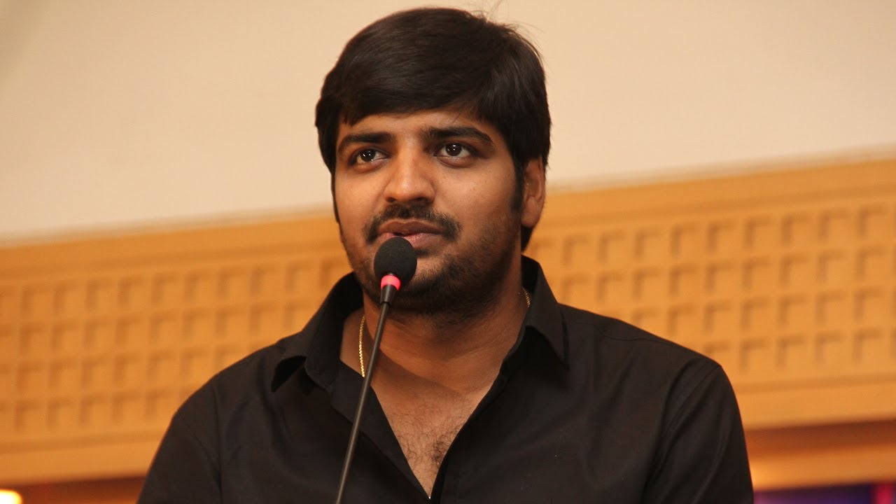 actor sathish wiki, biography, age, movies, images - news bugz