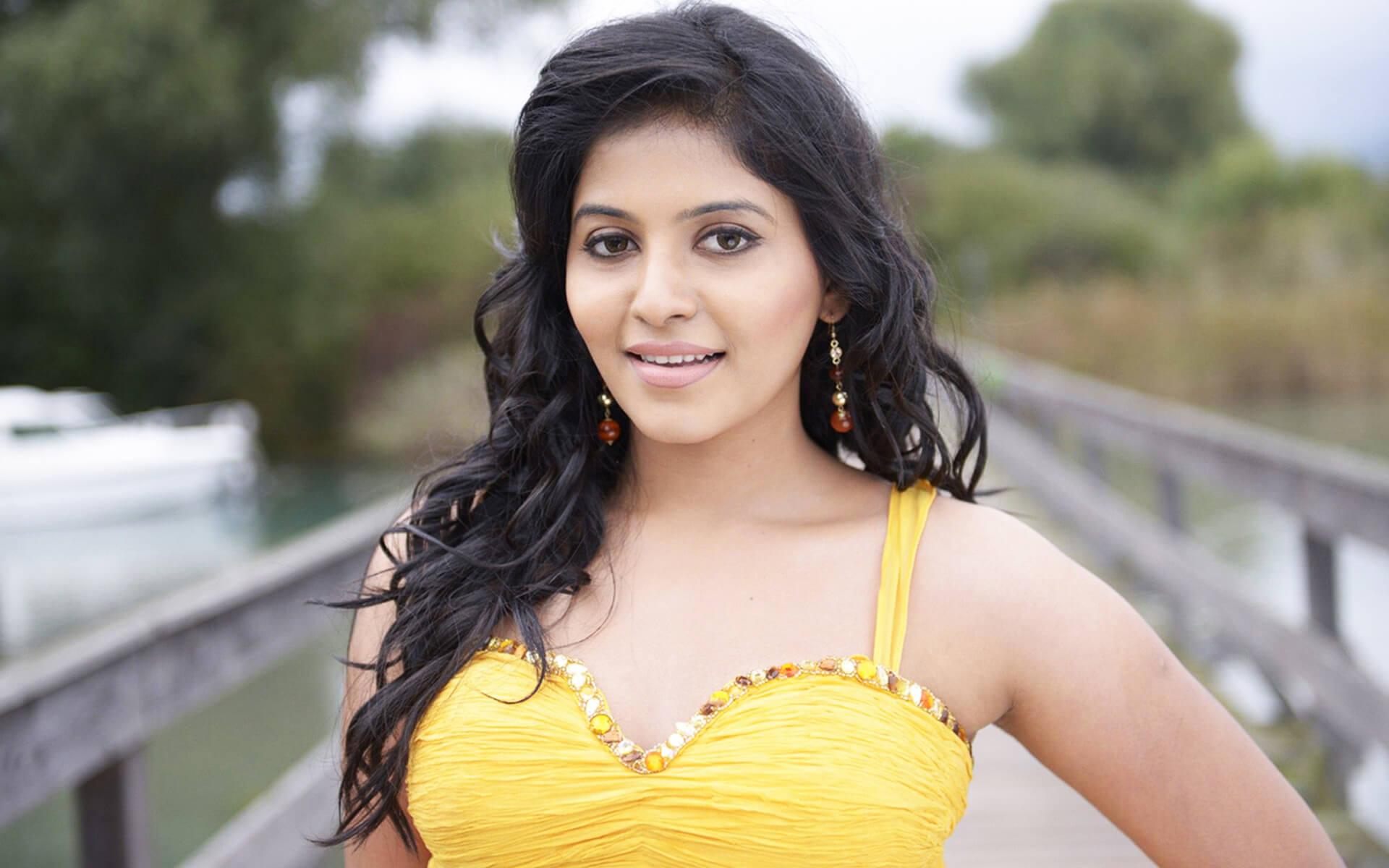 actress anjali wiki, biography, age, photos, movie - news bugz