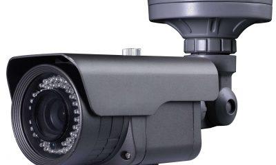 Best CCTV Cameras in India