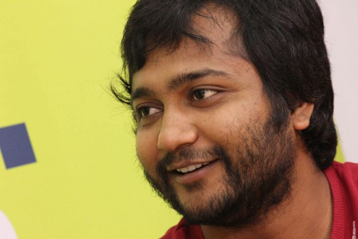 Bobby Simha Wiki Biography Age Wife Movies Images News Bugz