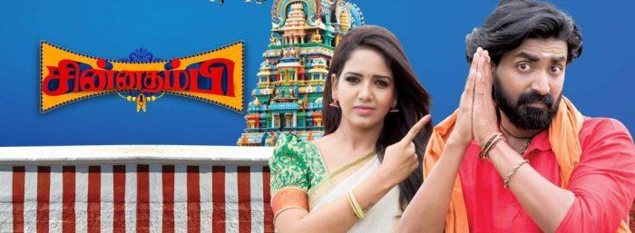 Vijay TV Serials | Details, Promos, Timings, Cast & Crews