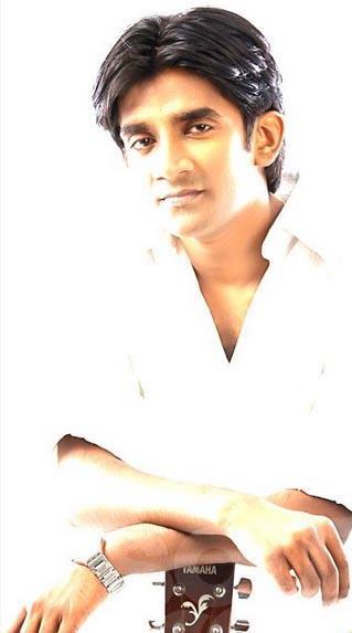 Dharan Kumar wiki