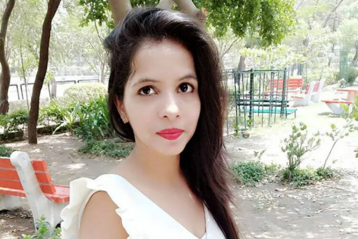 Dhinchak Pooja Wiki