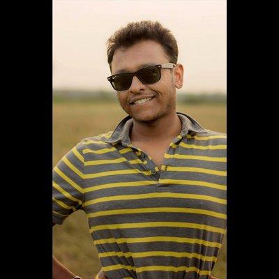 GK Vishnu Wiki