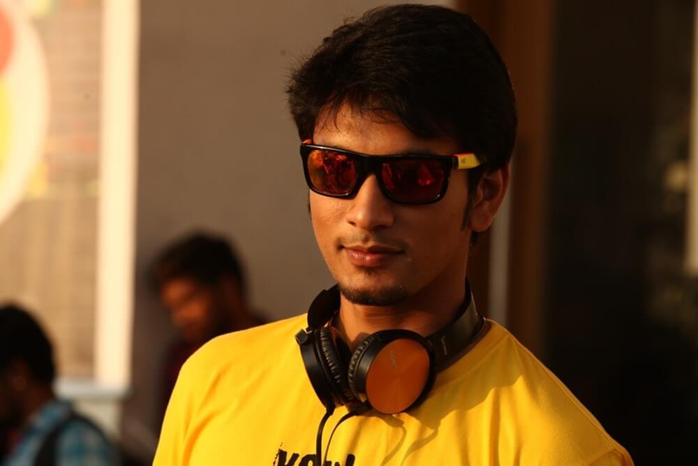 Actor Karthik Movie Songs