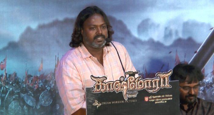 Gokul (Director) Wiki