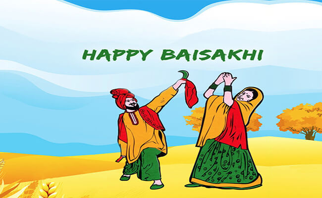 essay on baisakhi Baisakhi essay provides us with a colourful picture of how the festival is celebrated and what importance does it hold in one's life feel the excitement of baisakhi festival with beautiful baisakhi essays contributed by our visitors.