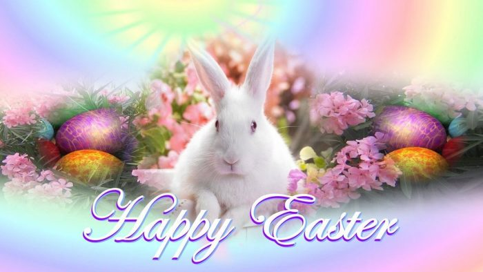 Happy-Easter-Day-Images-5-700x394.jpg