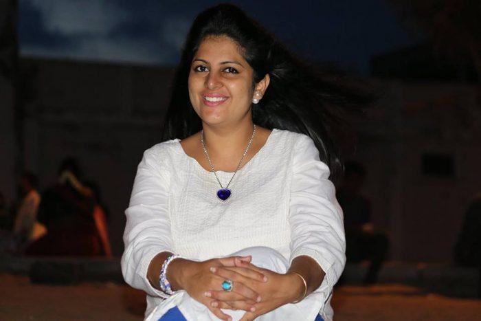 Hema Rakesh wiki