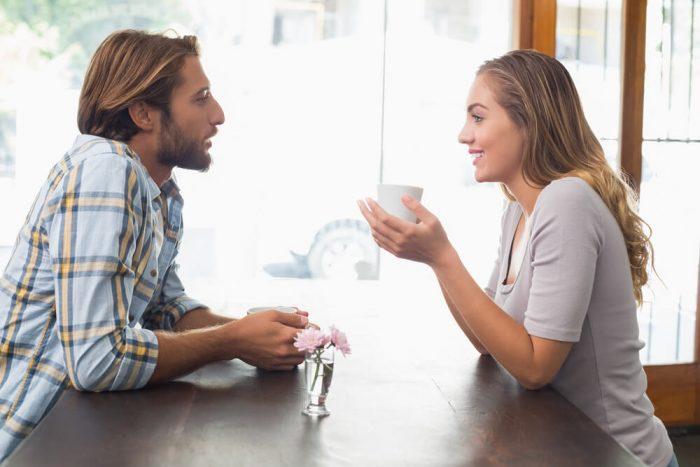 How to Impress a Boyfriend