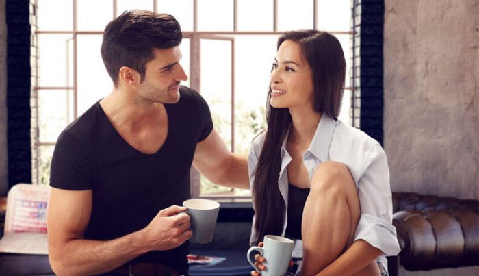 dating tips to impress a girl Talk to her sounds impressive well you rarely will impress a girl favorably by strutting around, or being the loudest guy in the room or setting her desk on fire.