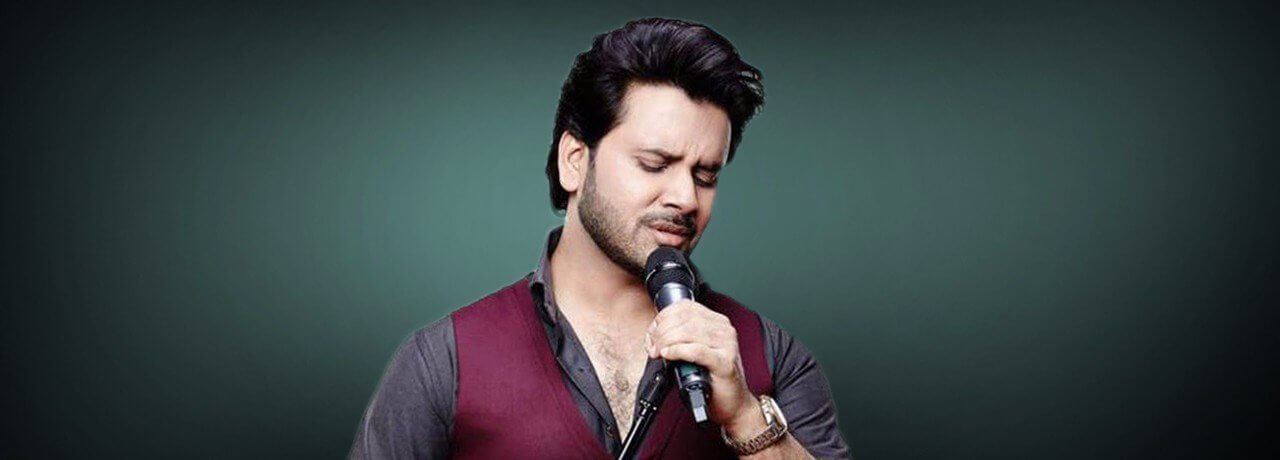 Javed Ali Images