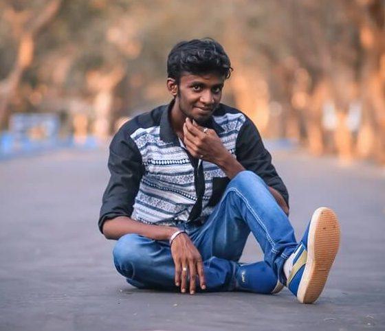 KPY Dheena Images