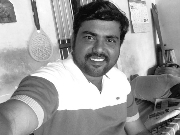 Kaali Venkat wiki
