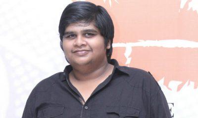 Karthik Subbaraj Wiki