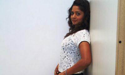 Madhumila Images