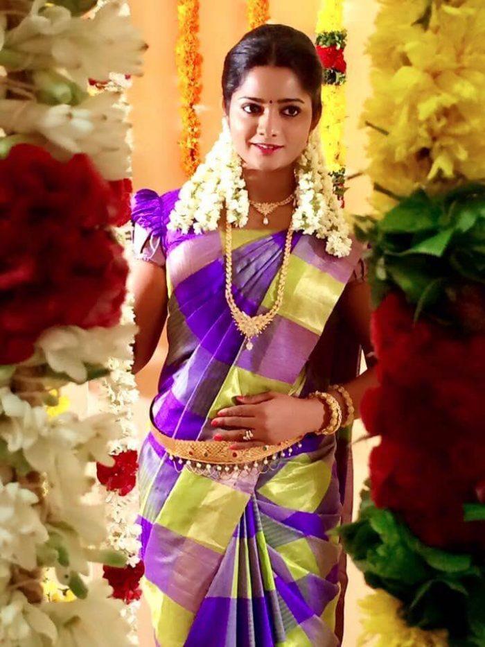 Madhumila Wiki