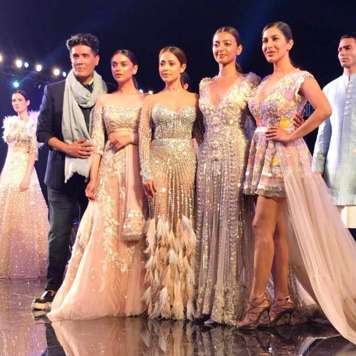 Manish Malhotra Wiki Biography Age Dresses Designes Images News Bugz