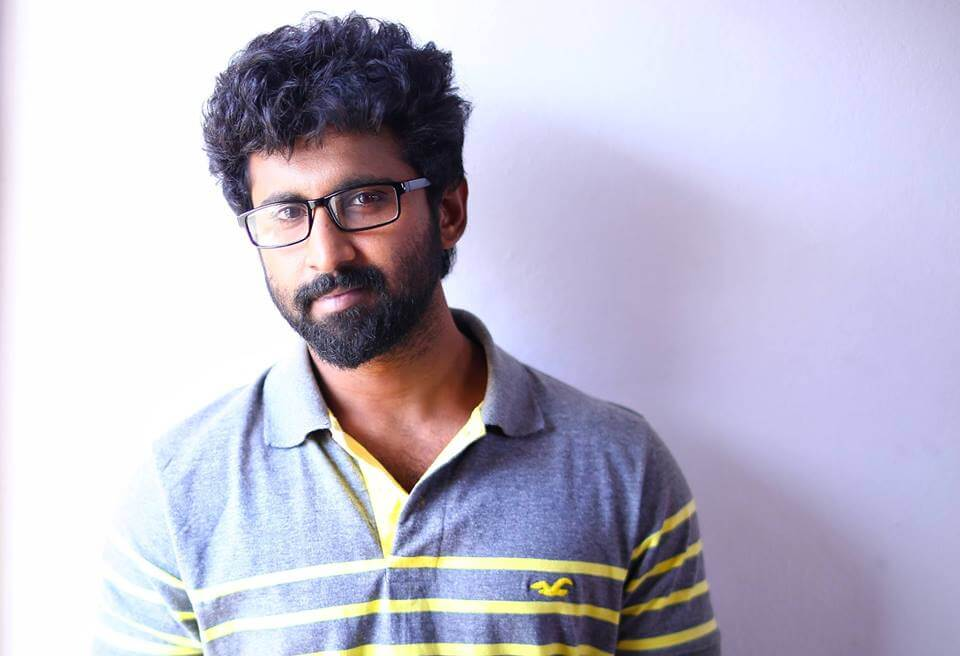Image result for master mahendran