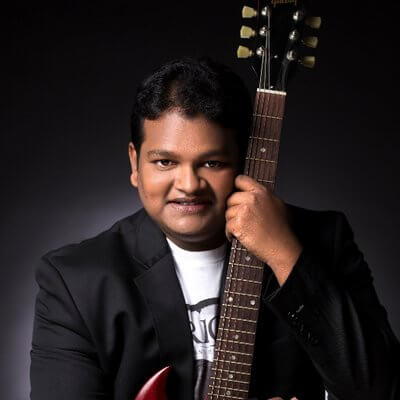 Mohamaad Ghibran Images