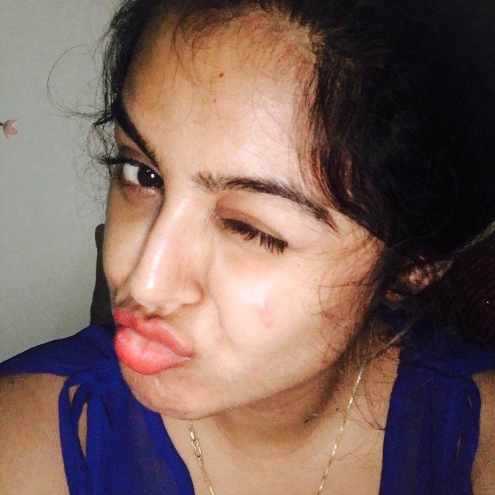Suwetha (Enga Veetu Mapillai Contestant) Wiki, Biography ...