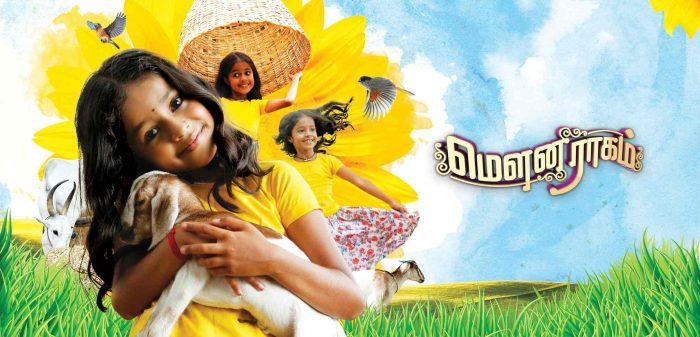 Mouna Raagam Serial Cast & Crew | Vijay TV