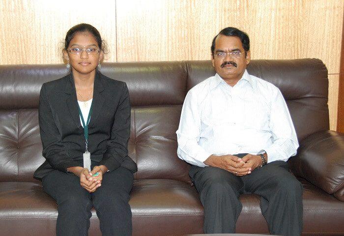 Mylswamy Annadurai Wiki