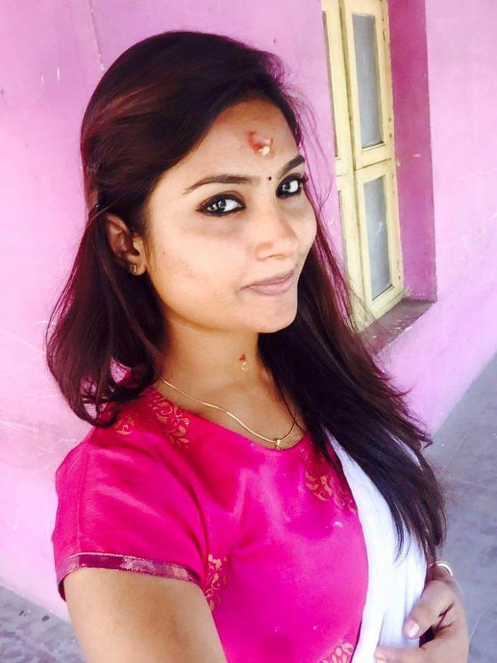 Myna Nadhini Wiki