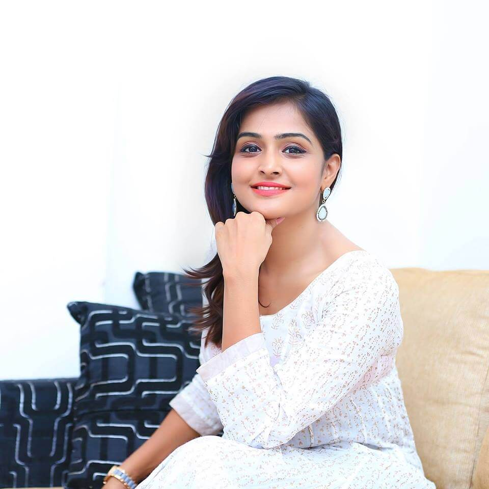 remya nambeesan wiki, biography, age, songs, movies, images - news bugz