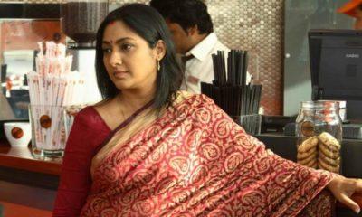 Rohini Images
