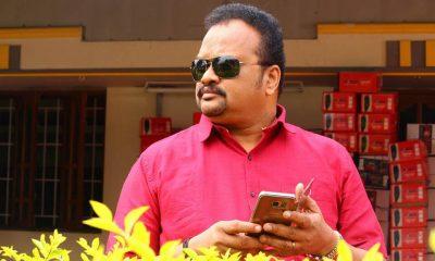 Sajin Lal Movies Images