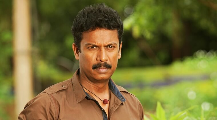 Samuthirakani Wiki, Biography, Age, Height, Movies - News Bugz