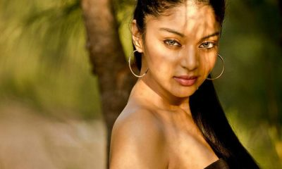 Sanam Shetty Wiki, Biography, Age, Images
