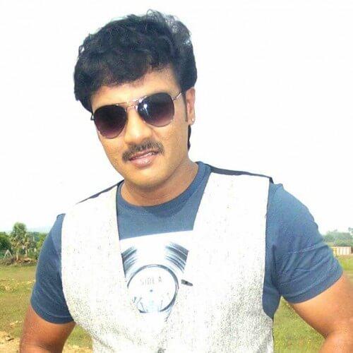 Sanjeev Wiki