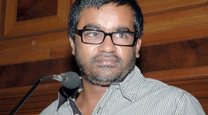 Selvaraghavan Wiki