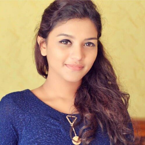 Shabanaa Wiki Biography Age Height Serials Images News Bugz