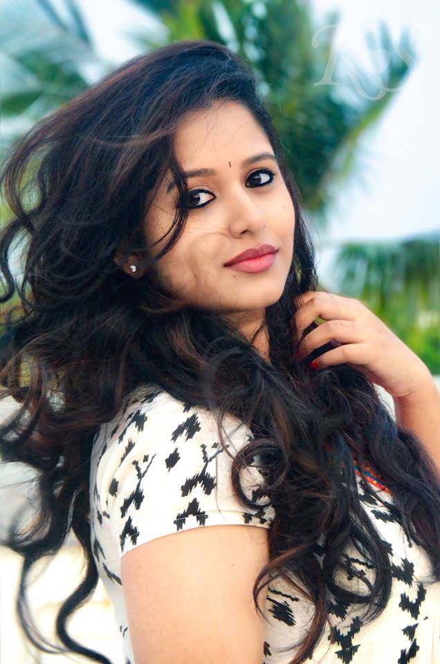 Sharmika Wiki, Biography, Age, Images