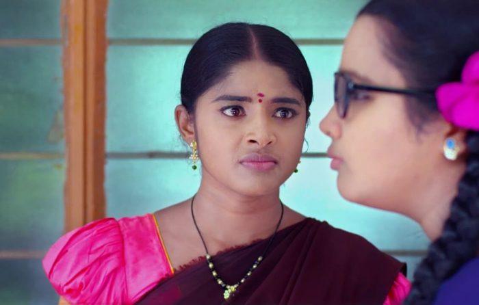 Sheela Rajkumar Wiki