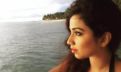 Shreya Ghoshal Tamil Songs List