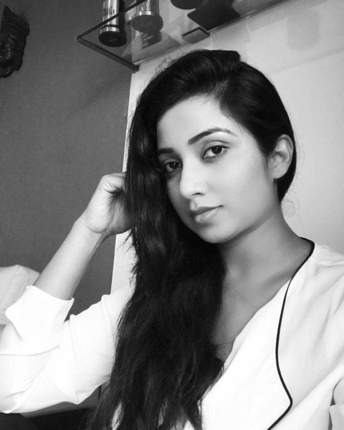 Xerox aunty shashi rekha bangalore - 2 part 10