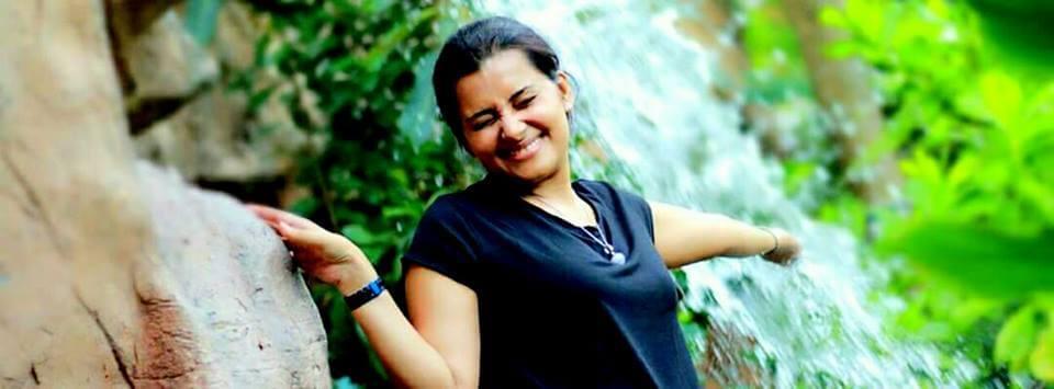 Shruthi Raj Images