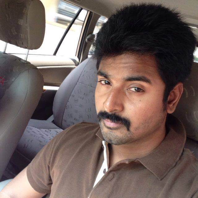 Atharvaa Wiki, Biography, Age, Movies, Images - News Bugz