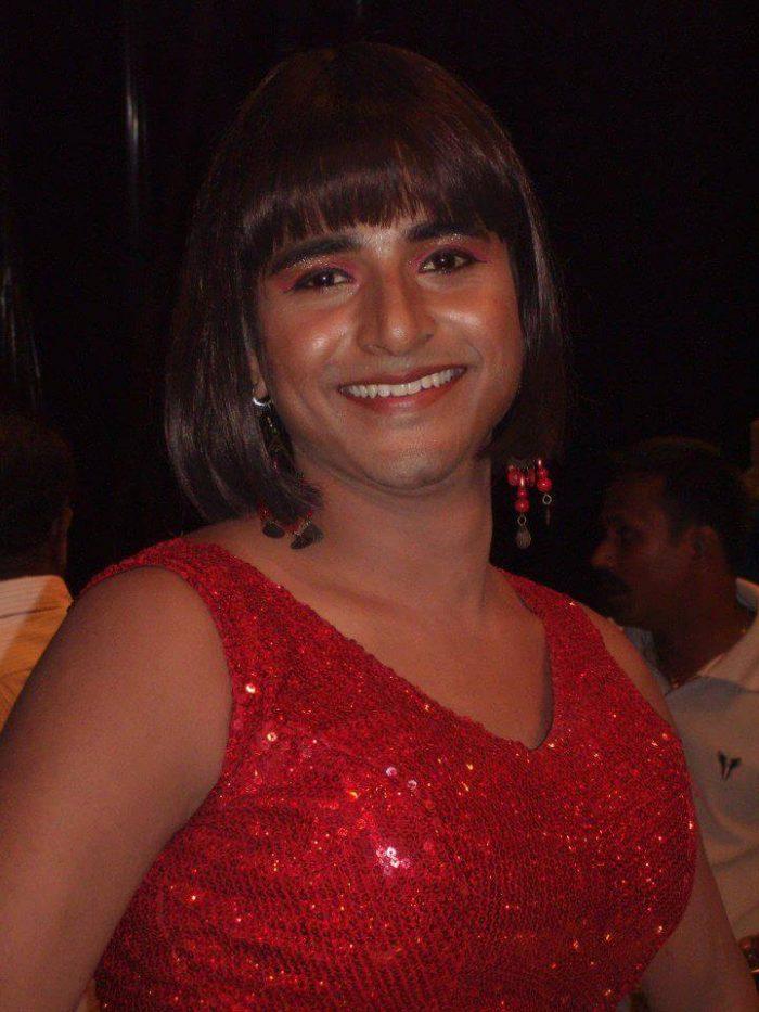 Sivakarthikeyan Wiki, Biography, Age, Movies, Images ...