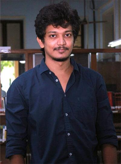 Sri Wiki