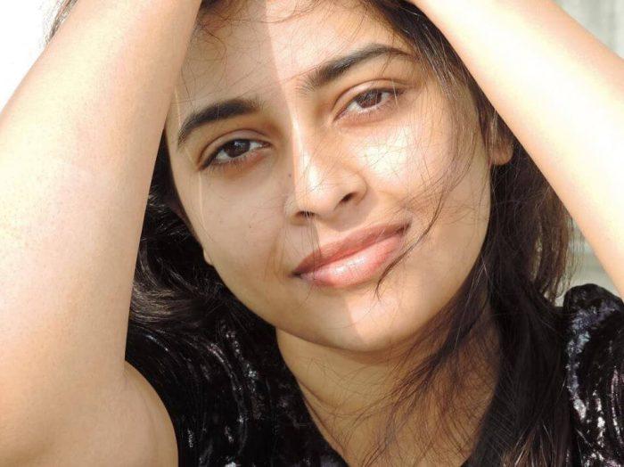 Sri divya wiki