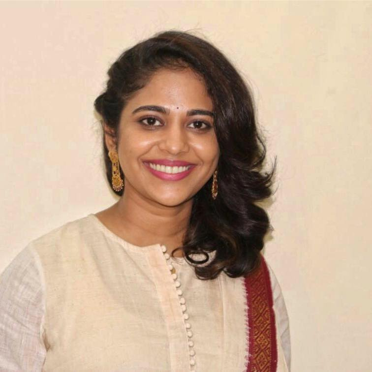 Srinda Arhaan Images 4 - News Bugz