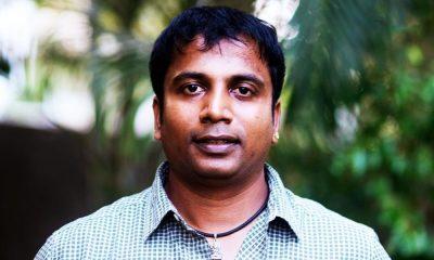 Sunder Ramu images